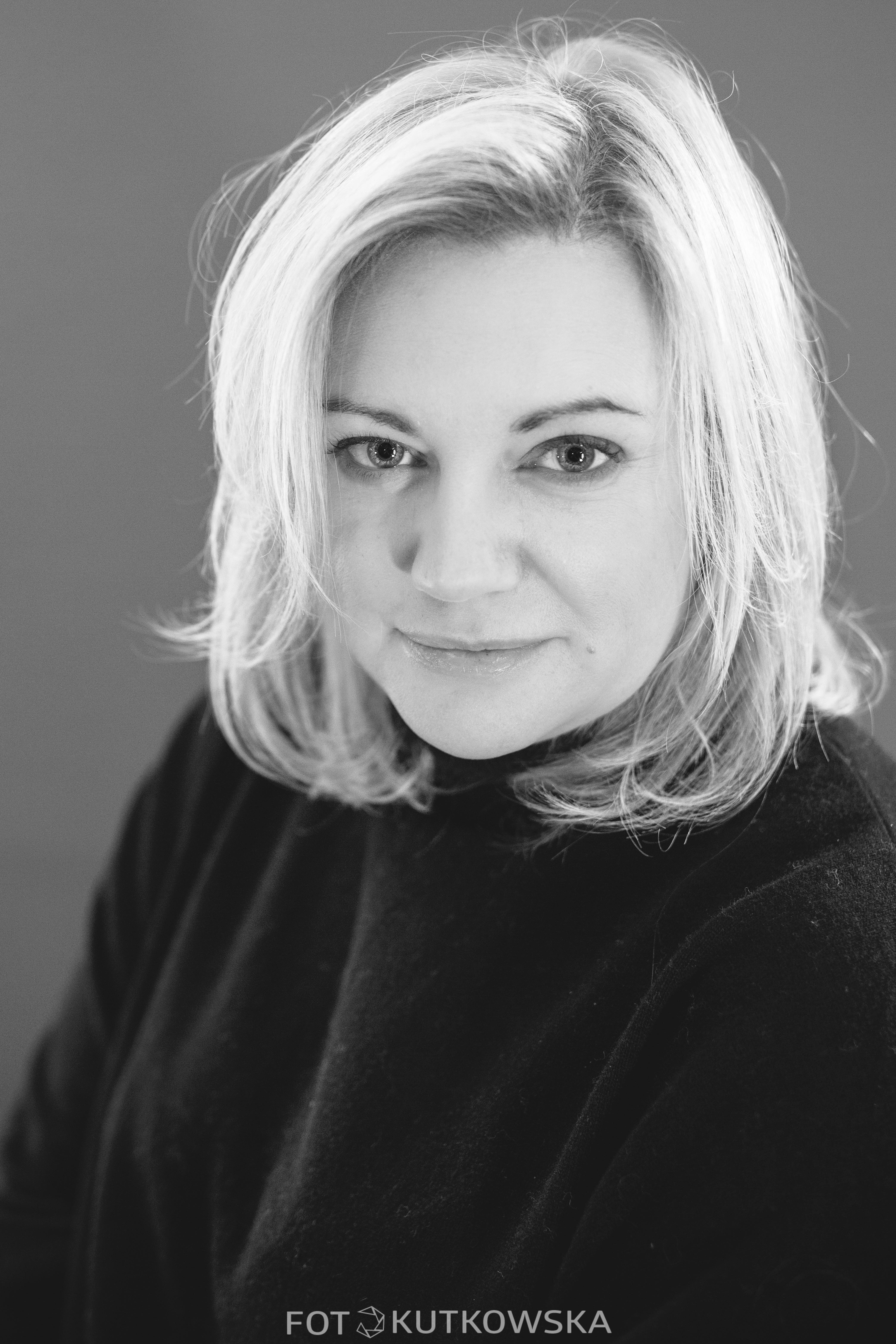 Karolina Ugarenko-¯urawik