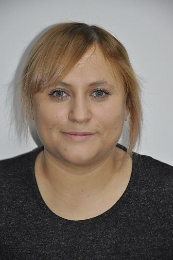 Olga B³aszczyk